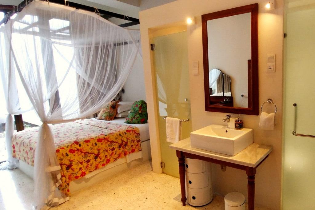 Muntri Grove Hotel Penang