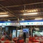 long-beach-cafe