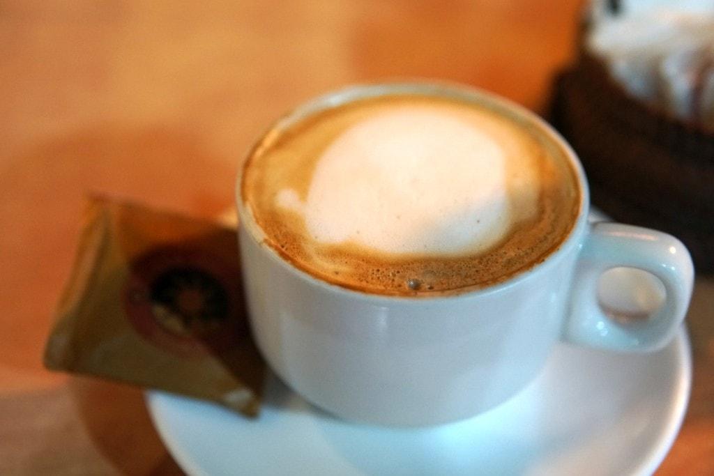 Boracay Kaffee Cafe del Sol