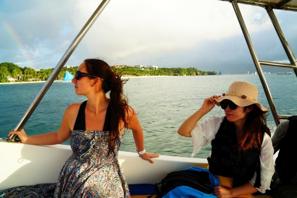 Schnellboot Helmet Diving