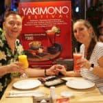 Die besten Restaurants auf Boracay