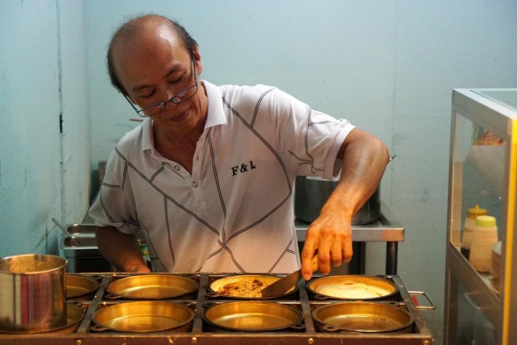 Ban Jiang Kuih