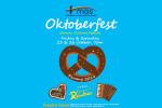 Oktoberfest auf Penang