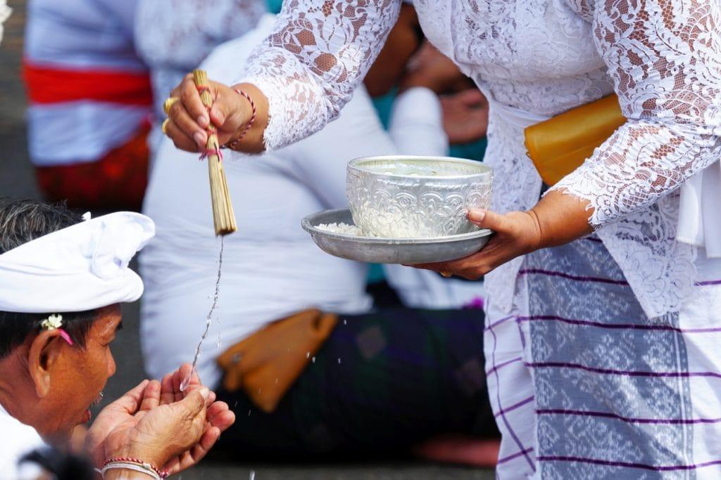 Bali Religion
