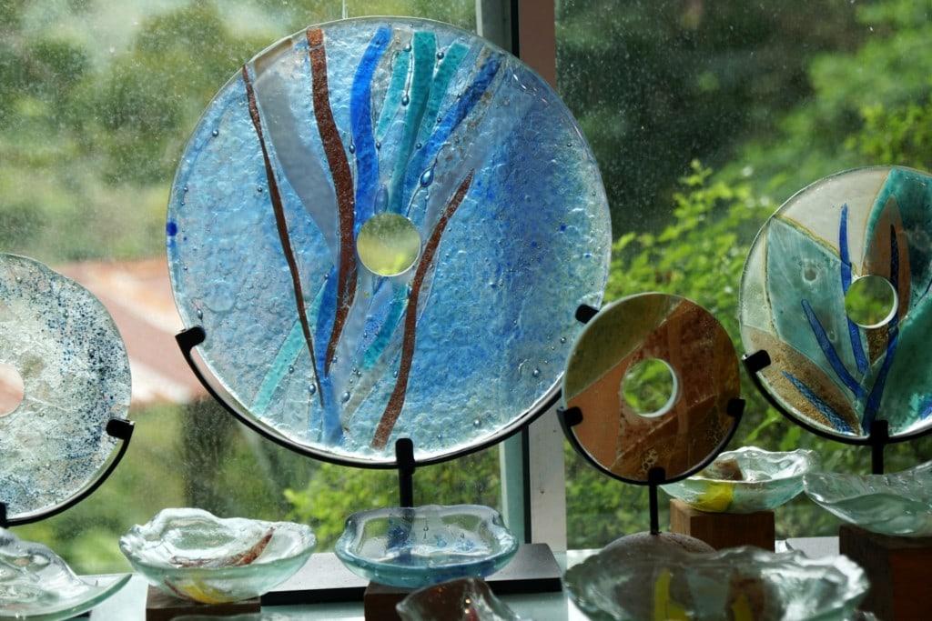 Penang Art and Garden Souvenirshop
