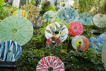 Penang Art and Garden Titel